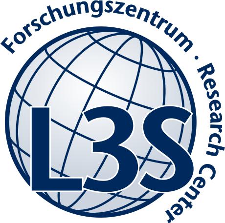 L3S Logo