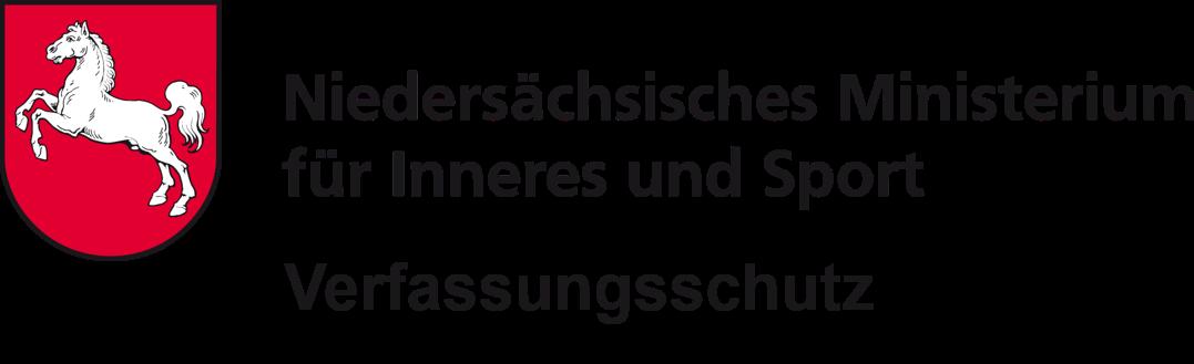Verfassungsschutz Logo